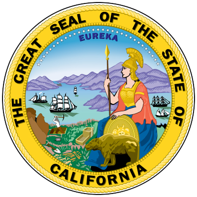Office of Tax Appeals seal