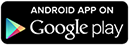 CDTFA Android Apps on Google Play
